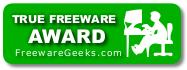 Newpad_award